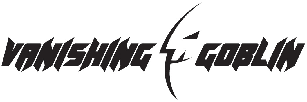 Vanishing inc