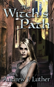 Cover-The-Witchs-Path-5x8_2016-Update