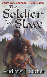 The-Soldier-and-the-Slave-Front