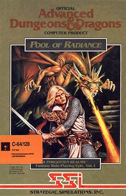 pool_of_radiance_coverart