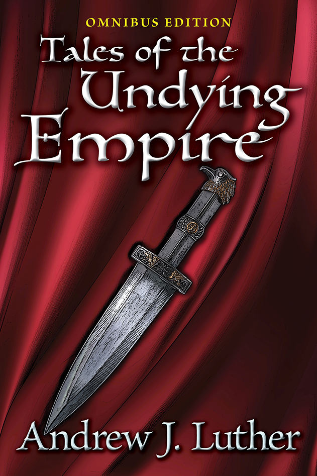 tales-of-the-undying-empire-cover-large