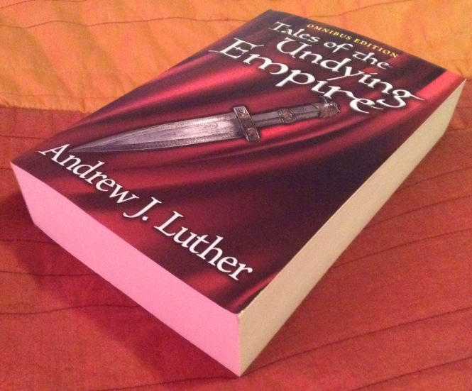 tales-of-the-undying-empire-omnibus