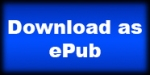 Download-as-ePub-Button