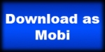 Download-as-Mobi-Button