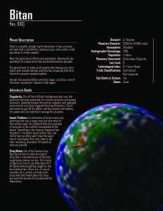 Sector-Planets_Page_1