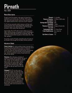 Sector-Planets_Page_2