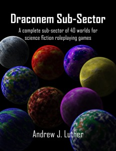Draconem-Sub-Sector-Final