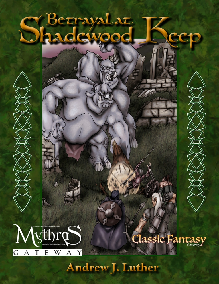 betrayal-at-shadewood-keep-cover.jpg?w=7