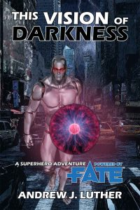This-Vision-of-Darkness-Cover-6x9