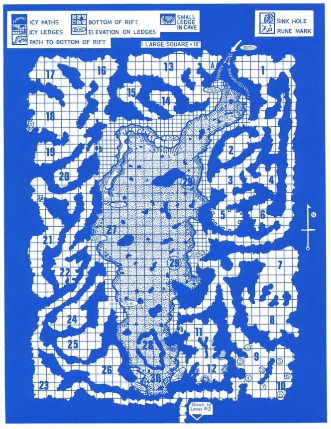 RPG-G2-Glacial-Rift-of-Frost-Giant-Jarl