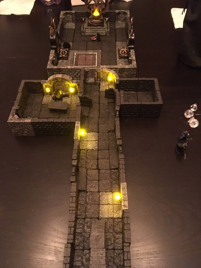 Gaming-Dungeon01B