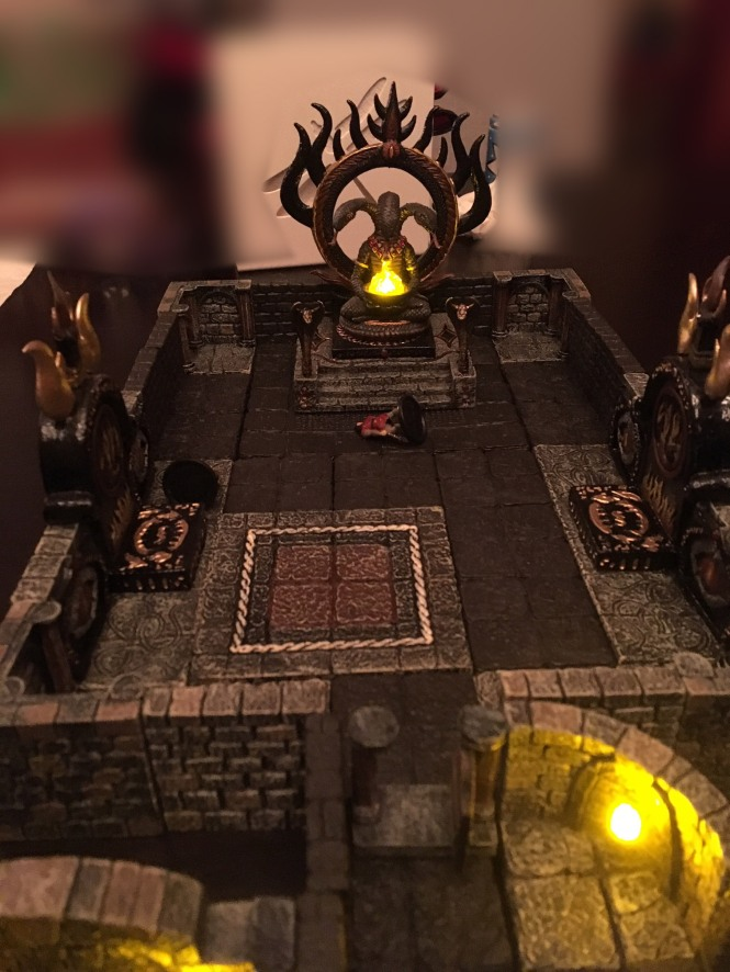 Gaming-Dungeon01C
